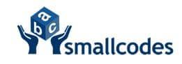 smallcodes